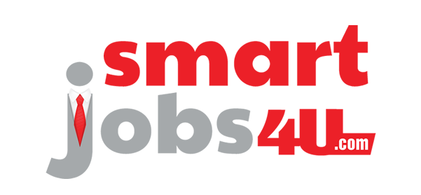 About SMART Jobs